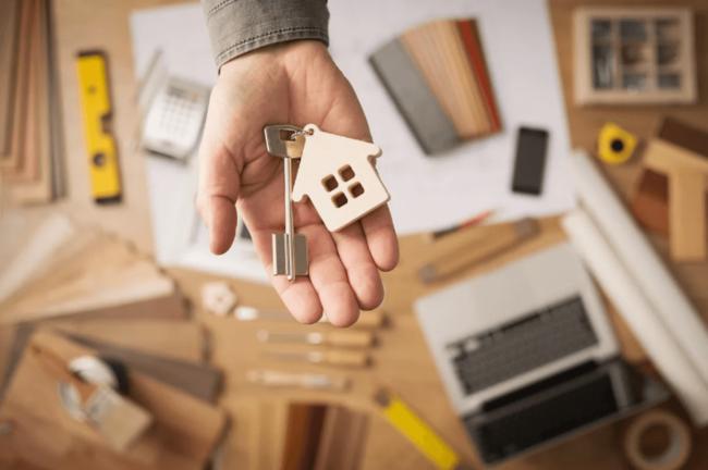 Образец уведомления о расторжении договора аренды от арендатора