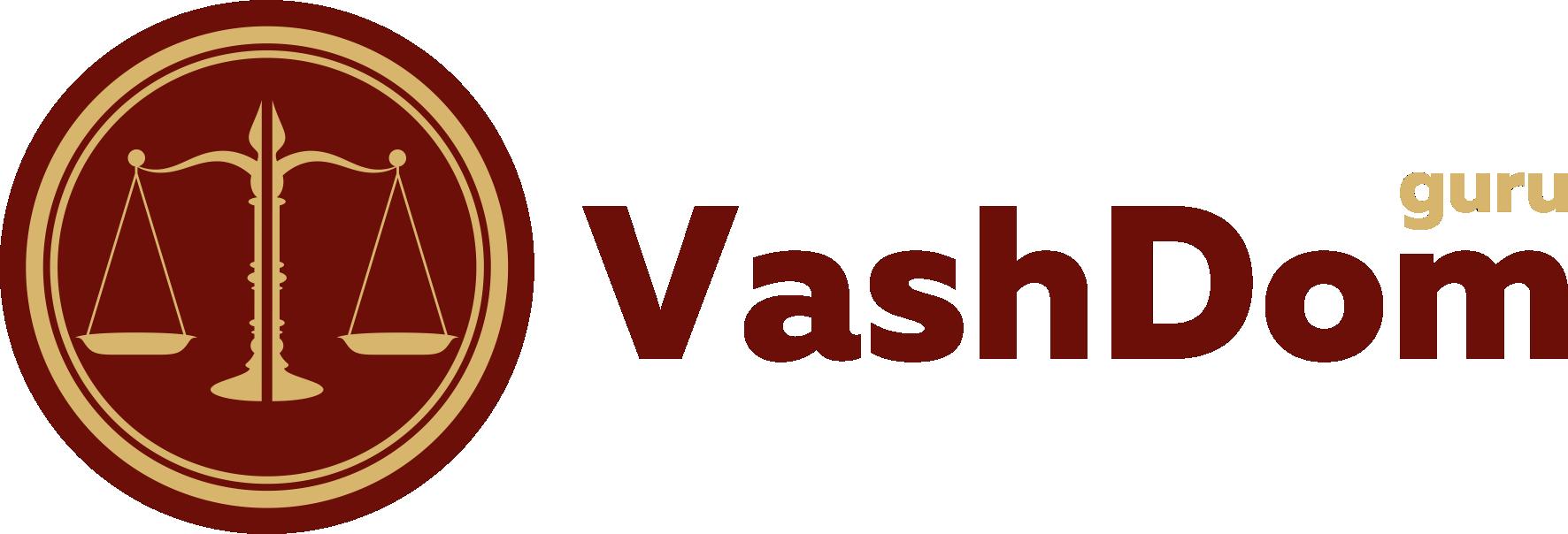 VashDom